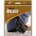 Yaktrax Walker ice grips pack