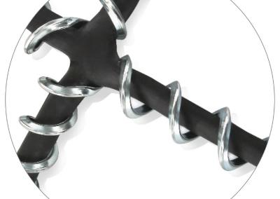 shaped-coils-yaktrax-pro