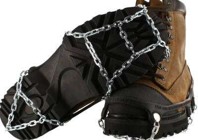 yaktrax-chains-boots