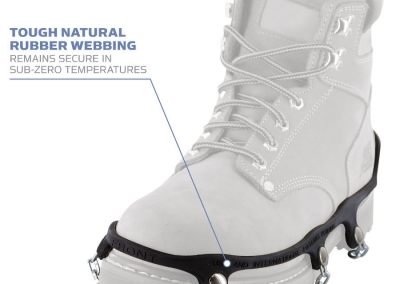 yaktrax-chains-rubber-webbing