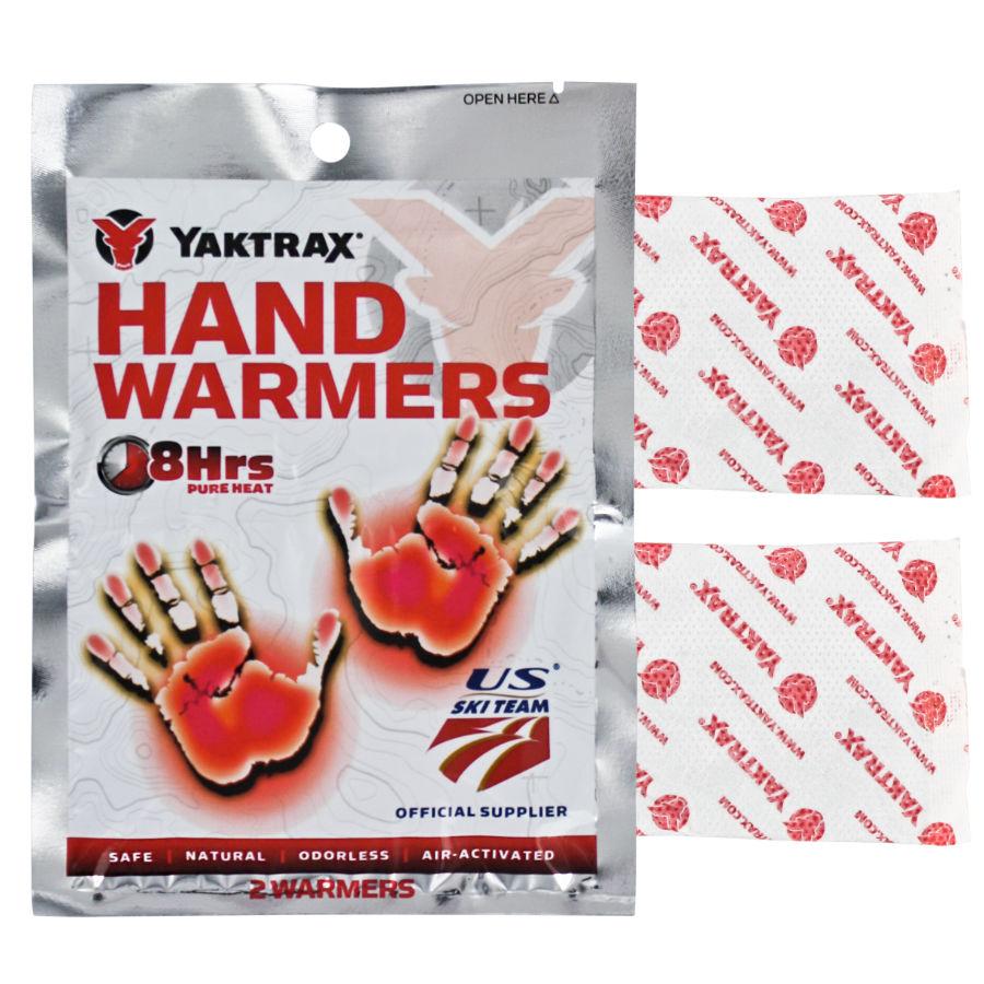 Yaktrax® Warmers