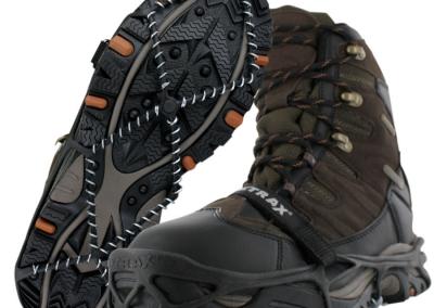 yaktrax-pro-hiking-boots