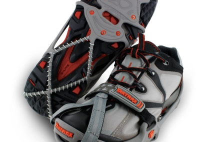 yaktrax-run-1