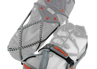yaktrax-run-1-grey