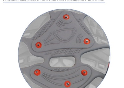 yaktrax-run-carbide-steel-toe-plates