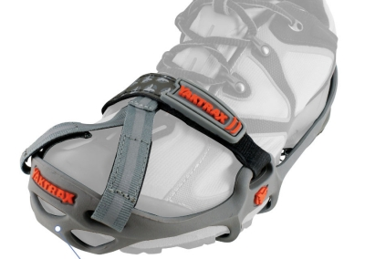 yaktrax-run-durable-rubber-webbing