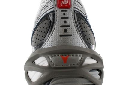 yaktrax-run-heel