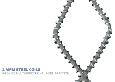 yaktrax-run-steel-heel-coils