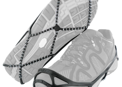 yaktrax-walk-illustrated
